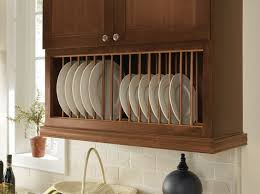 Thomasville Cabinets Price List by 159 Best Thomasville Cabinetry Images On Pinterest Dream