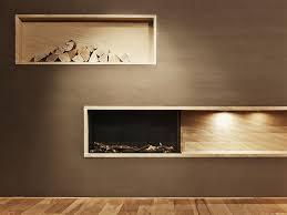Farbgestaltung Im Esszimmer Ideen Tolles Farben Im Wohnzimmer Wohnzimmer Farben Beispiele