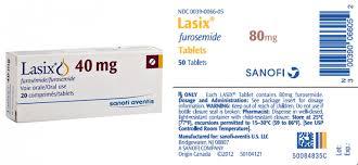 Obat Lasix lasix furosemid yang perlu dihindari dan efek sing dokter sehat