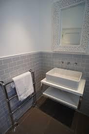 tile bathroom ideas photos bathroom tiles for bathrooms 43 bathrooms tiles antique subway