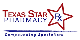 pharmacy open thanksgiving plano texas pharmacy 75023 texas star pharmacy