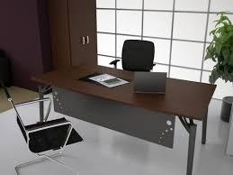 prix d un bureau du mobilier de bureau à prix d usine avec usinebureau com
