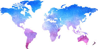 world map city in dubai visit dubai city travel guide information dubai