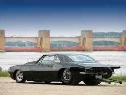 chevy camaro drag car custom racing cars america s fastest car rod