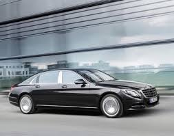 mercedes maybach s500 mercedes benz maybach s class freshness mag