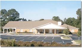 atlanta funeral homes parrott funeral home fairburn ga legacy