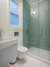 modern small bathroom designs modern small bathroom design amusing modern small bathrooms home