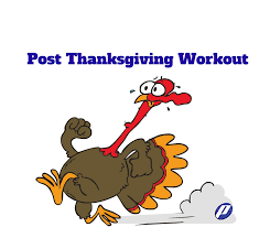 xo fitness archive post thanksgiving workout xo fitness