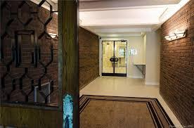 home design district west hartford 799 prospect ave unit p20 west hartford ct 06105 realtor
