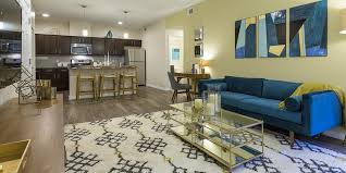 apartments for rent henderson nv the view at horizon ridge home