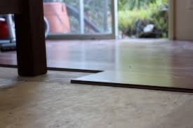 Laminate Floor Padding Underlayment Laminate Floor Padding For Making Your House The Quietest One