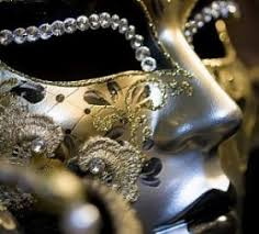 where can i buy a masquerade mask masquerade masks buy real venetian masks australian specialist shop