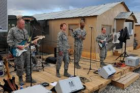 Bagram Air Base Map Afcent Band Reserve Generation Rocks Bagram Airfield U003e U S Air