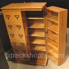 leslie dame media storage cabinet leslie dame sliding door media cabinet 100 images cd dvd with regard