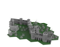 housse siege auto castle of legends joan of arc by mythic inc kickstarter