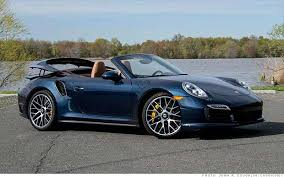 how much does a porsche s cost porsche 911 turbo s expensive and worth it jun 19 2014