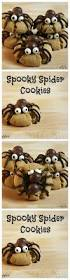 Easy Snacks For Halloween Party by Best 25 Spooky Food Ideas Only On Pinterest Spooky Treats