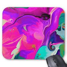 mousepad designen 21 best mouse pad original design images on mousepad