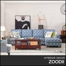 Dazzling Fabric Stylish Sofa Sets For Living Room Buy Stylish - Stylish sofa sets for living room