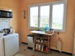 cours de cuisine lons le saunier lons le saunier 39000 jura proche centre vends appartement 90m env