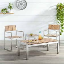 Contemporary Patio Chairs Dining Tables Teak Outdoor Dining Table Sofa Kitchen Chairs Sale