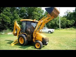 john deere 110 tractor loader backhoe john deere compact utility