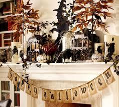 halloween decoration ideas diy homemade easy door party