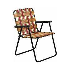Lightweight Aluminum Webbed Folding Lawn Chairs Amazon Com Rio Brands Chairs By055 07130 Basic Web Folding Chair