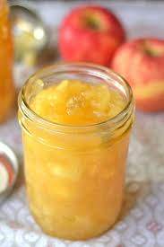 best 25 apple jam ideas on pinterest canning apples apple