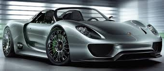 porsche 918 spyder hybrid mpg technology awesome porsche 918 spyder to give 78 mpg