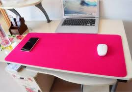 Desk Protector Pad online get cheap desk protection aliexpress com alibaba group