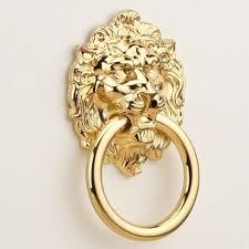 antique lion ring holder images Lion drawer pull knobs handles dresser drop pulls rings antique jpg