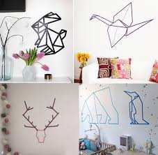 deco chambre diy deco murale diy finest img with deco murale diy stunning with deco