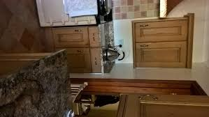 used kitchen cabinets sale second hand kitchen furniture buy