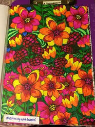 print page amazon thanksgiving black friday nexus 6 amazon com creative haven midnight garden coloring book heart