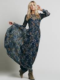 180 best dresses images on pinterest a dress bohemian style and