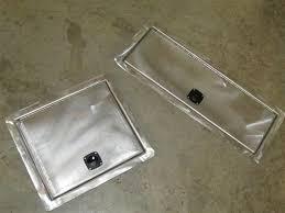 hatch lids fishon fabrications