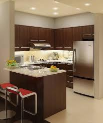 best kitchen interiors msrosalee com floor model kitchen cabinets for sale bathroom