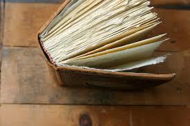 ivory wedding guest book wedding ideas ivory wedding guest book atdisability guests