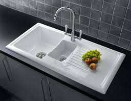 ceramic sink meetly co