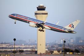 skymall u0027s demise could save american airlines 350k a year on fuel