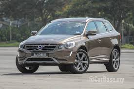 volvo xc60 2016 volvo xc60 v40 get eev pricing up to rm22k less