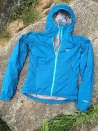 Rab Duvet Jacket Blog Rab Strata Hoodie Review Peak Mountaineering