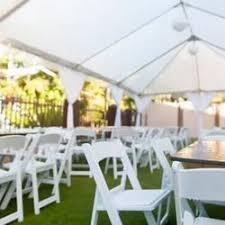 table rentals nj acme party rentals party equipment rentals 26 new brunswick