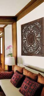 home decor wall plaques elegant wood carved wall plaque wood carved floral wall art rustic