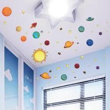 bricolage chambre bébé sticker chambre bébé achat vente sticker chambre bébé pas cher