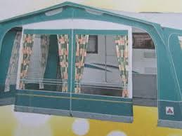 Eriba Awning Eriba Puck Vintage Caravan For Sale In Ryde Expired Wightbay