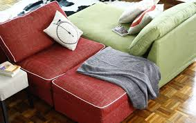 Bed Settees At Ikea by Ikea Kivik Sofa Series Review Comfort Works Blog U0026 Design