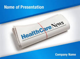 Powerpoint Templates For Healthcare Reboc Info Healthcare Ppt Templates