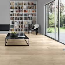 Bleached White Oak Laminate Flooring Quickstep Perspective 4 Way 9 5mm White Varnished Oak Laminate